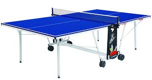 ping pong table price power ping pong table quebecbillard com pool tables tables de