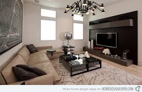 modern family rooms modern family rooms 15 splendid modern family room designs excellent