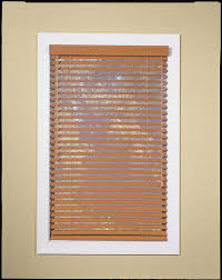 orange county blinds villa blind and shutter
