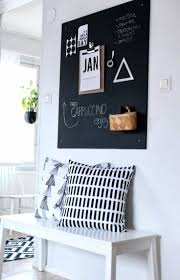 Kitchen Chalkboard Wall Ideas Best 25 Hipster Apartment Ideas Only On Pinterest Hipster Home
