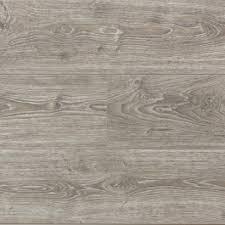 Rock Laminate Flooring Lamett Bolero Dusty Rock Lamett Laminate Wood Flooring