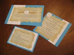 wedding invitations houston new wedding invitations in houston tx for post 2 18 wedding