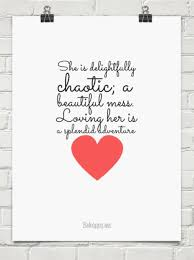 ideas inspiration quotes sayings she is