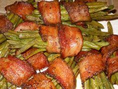 Great Thanksgiving Side Dishes A Beautiful Feast For Spring Carrots