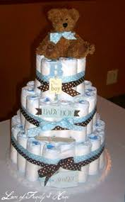 176 best diaper creations images on pinterest baby shower gifts