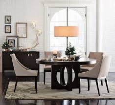 Modern Dining Room Lighting Ideas by Modern Dining Room Light Fixture 25 Best Ideas About Dining Room