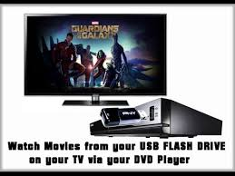 format flashdisk untuk dvd player watch movies on your usb flash drive on tv via dvd player youtube