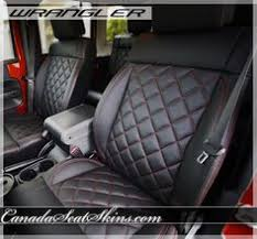 2011 Jeep Wrangler Interior Interior Photos Of The Jeep Wrangler Featuring Custom Two Tone