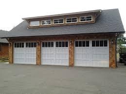 Edison Overhead Door Door Garage Sectional Garage Doors Garage Door Styles Garage
