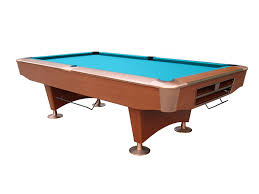best 9 foot pool table amazon com playcraft southport 9 institutional slate pool