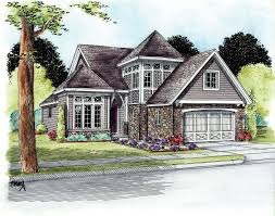 the plan collection house plan 120 2284 3 bdrm 1 943 sq ft european home