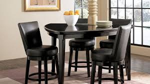 triangle counter height dining table dining room interesting triangle dining room set triangle dining