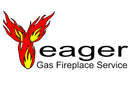 yeager gas fireplace service clip art at clker com vector clip