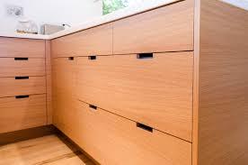 Ikea Kitchen Cabinet Door by Cabinets Ideas Ikea Kitchen Pictures Revit Arafen