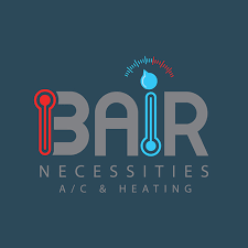 bair necessities 8 best houston heat contractors expertise