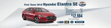 nissan armada for sale salem oregon first team roanoke used cars u0026 new car dealers in roanoke va