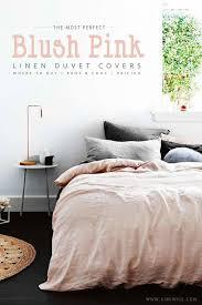 Solid Pink Comforter Twin Best 25 Pink Duvet Covers Ideas On Pinterest Light Pink Duvet
