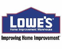 wedding registry for home improvement lowes wedding registry wedding photography