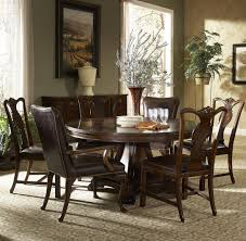 comfortable dining chairs black alluring wooden ethnic seagrass