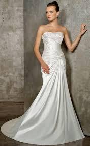 wedding dress empire style wedding dress patterns the best