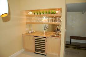 dining room wall units custom wall units contemporary dining room miami by spears