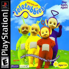 file play teletubbies psx jpg