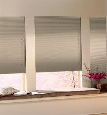 Kitchen Window Blinds And Shades - best 25 room darkening shades ideas on pinterest room darkening
