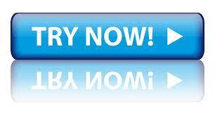 How To Get Usda Certified Purify Skin Therapy Organic Essential Oils Superior Quality Usda