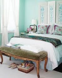 Do It Yourself Master Bedroom Decorating Cool Headboard Ideas To Improve Your Bedroom Design U2013 Headboard