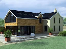 home design magazine ireland 28 images the builder s view why