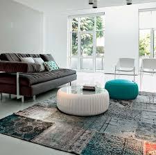 Pouf Poire Casa by Awesome Pouf Contemporain Ideas Home Decorating Ideas