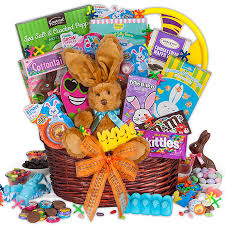 best easter basket how to build the best easter basket easter gift basket how to
