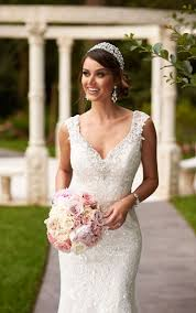 15 best galia lahav wedding dresses images on pinterest wedding