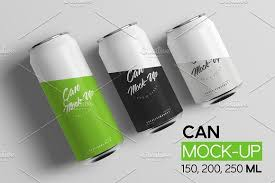 8943 best product mockups images on pinterest mockup fonts and