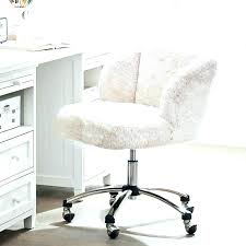 Cute Office Chairs Chair Mat Enchanting Tufted Desk  applaunch