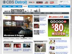 best detroit restaurants open on thanksgiving cw50 detroit