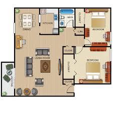 New York Apartments Floor Plans Gaslight Village Apartments Availability Floor Plans U0026 Pricing