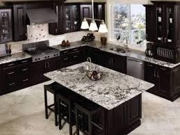 kitchen island sets kitchen island table sets coryc me