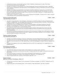 Copywriter Resume Sample by Edi Resume Resume Cv Cover Letter
