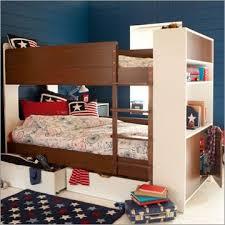 Toddler Beds Northern Ireland The 25 Best Bunk Beds Ireland Ideas On Pinterest Diy Bed Loft
