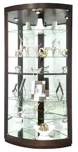 pulaski curio cabinet costco pulaski curio cabinet cherry curio cabinet pulaski hayden curio