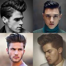 boys haircuts pompadour 18 cool pompadour hairstyles to rock in 2018 the trend spotter