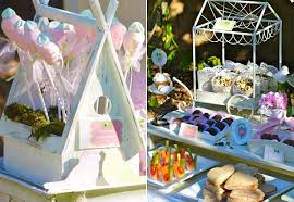 Shabby Chic Garden by Shabby Chic Garden Party Guest Feature Celebrations At Home