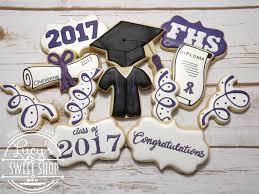 graduation cookies graduation cookies high school graduation college