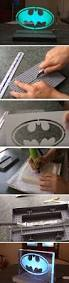 cool diy projects for teen boys teen boys awesome things and