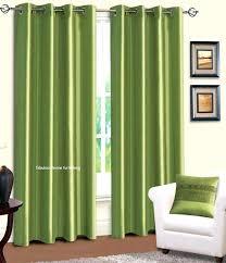 Bright Green Shower Curtain Lime Green Curtains Ezpass Club