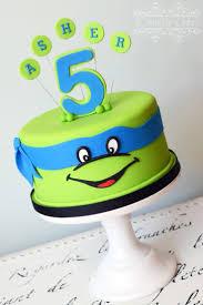 tmnt cake the 25 best tmnt cake ideas on turtle birthday