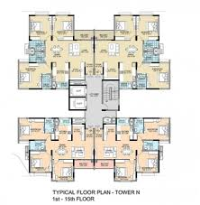 townhouse floor plans designs elegant cp morgan homes floor plans new home plans design