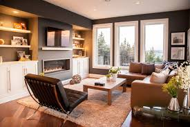 Family Room Designs Family Room Simple Ornaments To Make For - Family room design