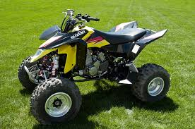 suzuki ltz 400 quadracing pinterest